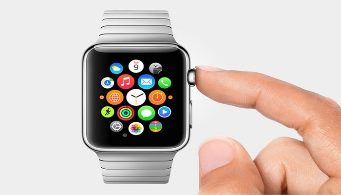 Apple-Watch-presentado (1)